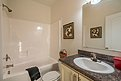 Rockbridge Elite Elite 3 2R2203-V Bathroom
