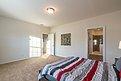 Rockbridge Elite Elite 3 2R2203-V Bedroom