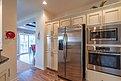 Rockbridge Elite Elite 3 2R2203-V Kitchen