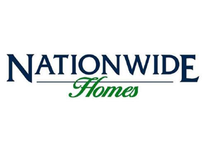 Nationwide Homes Logo