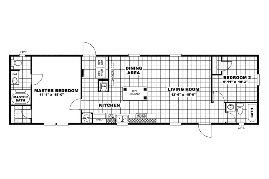 Inventory - Tandem Home Center