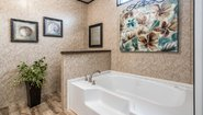 Super Value 35VAL18803TH Bathroom