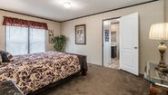 Super Value 35VAL18803TH Bedroom
