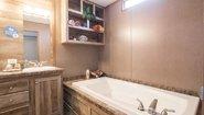 The Anniversary 35ANN16763AH Bathroom