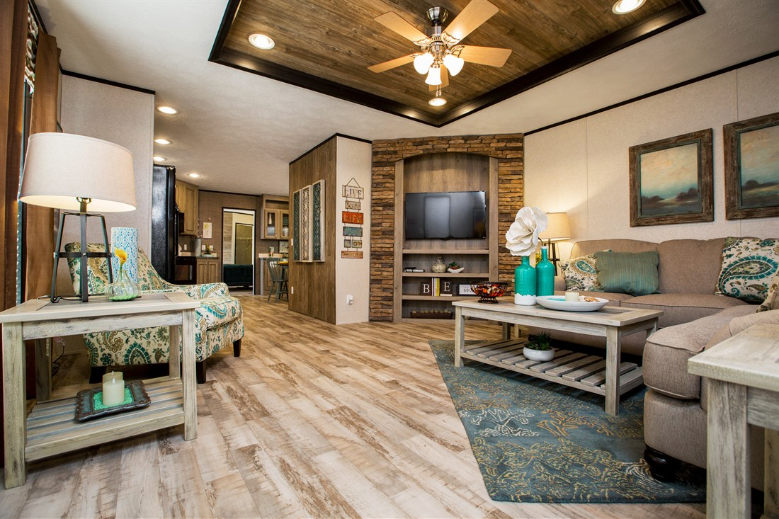 A 1 homes in san antonio tx manufactured home dealer for Mobile modulare