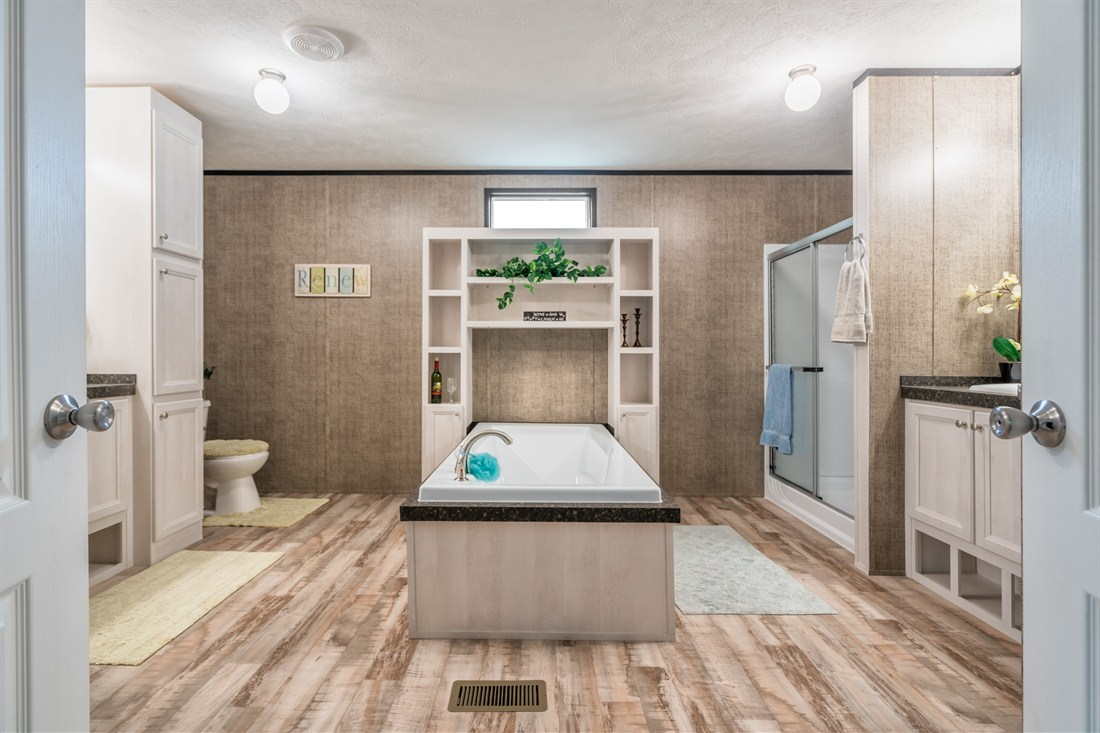100 clayton homes interior options the 25 best for Bathrooms r us clayton