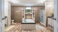 Oak Point 35XTM18763EH Bathroom