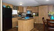 Hidden Pantry 35MVP16763PH Kitchen