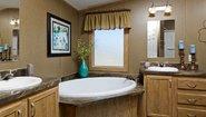 Hidden Pantry 35MVP16763PH Bathroom