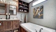 Resolution 35REV16763AH Bathroom