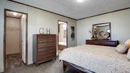 Revolution 35REV16763AH Bedroom