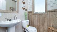 Flex The Flex Condo Bathroom