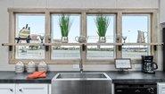 Flex The Flex Condo Kitchen