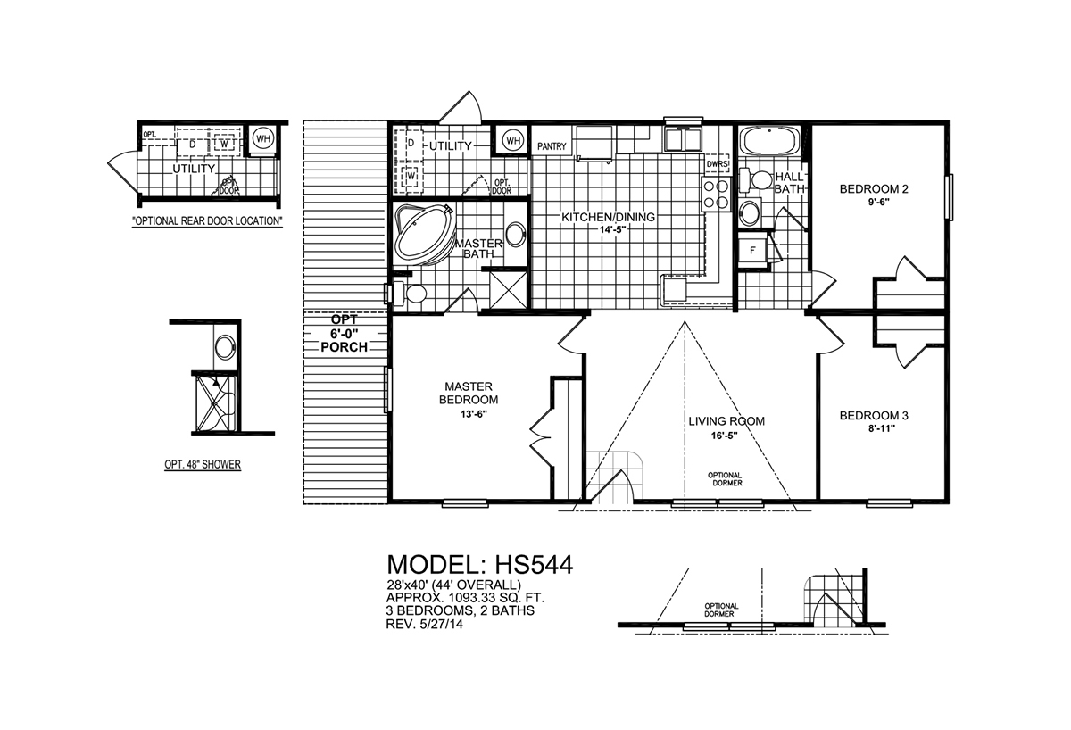 Small Modular Homes Floor Plans X on small modular cottage plans, duplex floor plans, small modular cabins, small prefab homes, house plans, small loft home floor plans, modular home victorian floor plans, small modern home floor plans, modern modular home plans, small modular homes with loft, dream home modular floor plans, small modern modular homes, small mobile homes, champion modular floor plans, small houses, small home designs, modular ranch floor plans, palm harbor modular floor plans, small cottage floor plans, metal home floor plans,