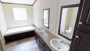 Compass HS2303 Bathroom