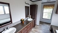 Compass HS2810 Bathroom