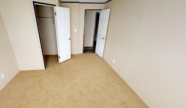 Compass / HS3238 - Bedroom