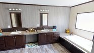 Compass MC3214 Bathroom