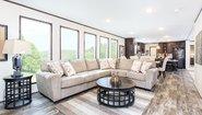 Value Living The Clifton Interior