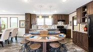 Value Living The Clifton Kitchen