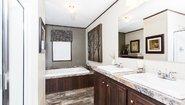 Value Living The Clifton Bathroom