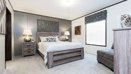 Value Living The Clifton Bedroom