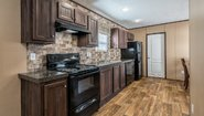 Value Living The Amory Kitchen