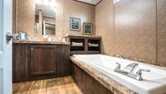 Value Living The Winn Bathroom