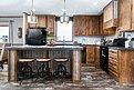Value Living The Riverside Kitchen