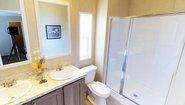 Caribbean The Cinnamon Cay Bathroom