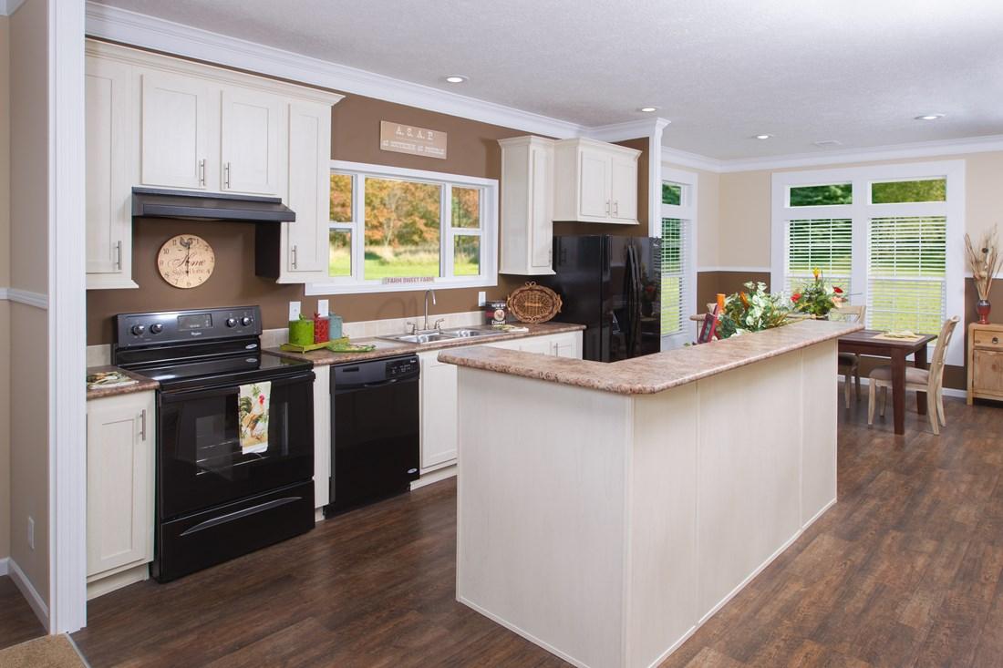 Knockdown Kitchen Cabinets Buy