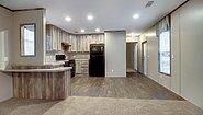 Smart Buy 16723B Kitchen