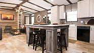 Smart Buy 16803W Kitchen