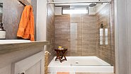 Smart Buy 16803W Bathroom