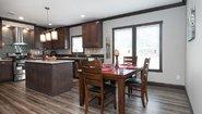 Schult The Saratoga Kitchen