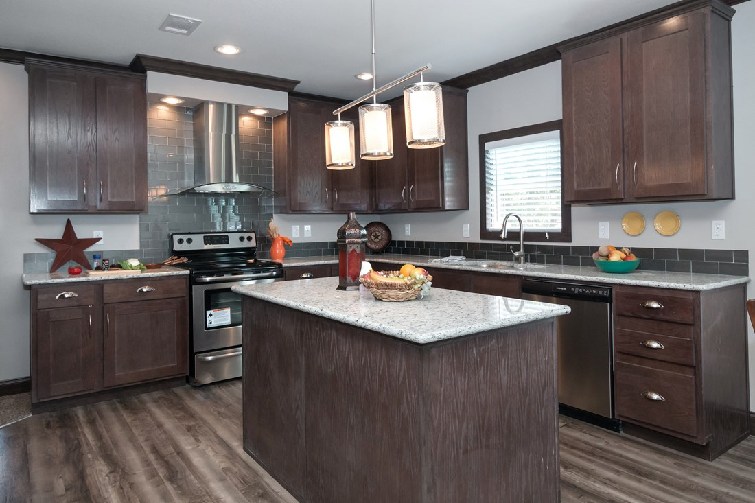 Clayton Homes Quot Wide Design on