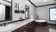 Schult The Saratoga Bathroom