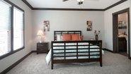 Schult The Saratoga Bedroom