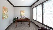 Schult The Saratoga Interior
