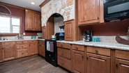 Developer The Snead Kitchen