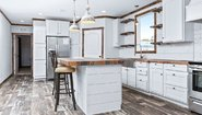 Schult The Lily-Mae Kitchen