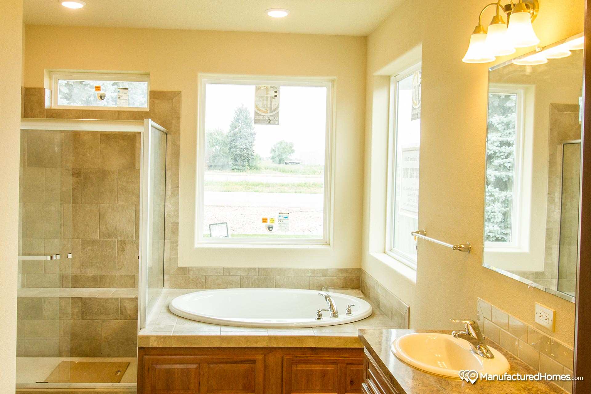 Alpine Homes In Fort Collins Co Manufactured Home And
