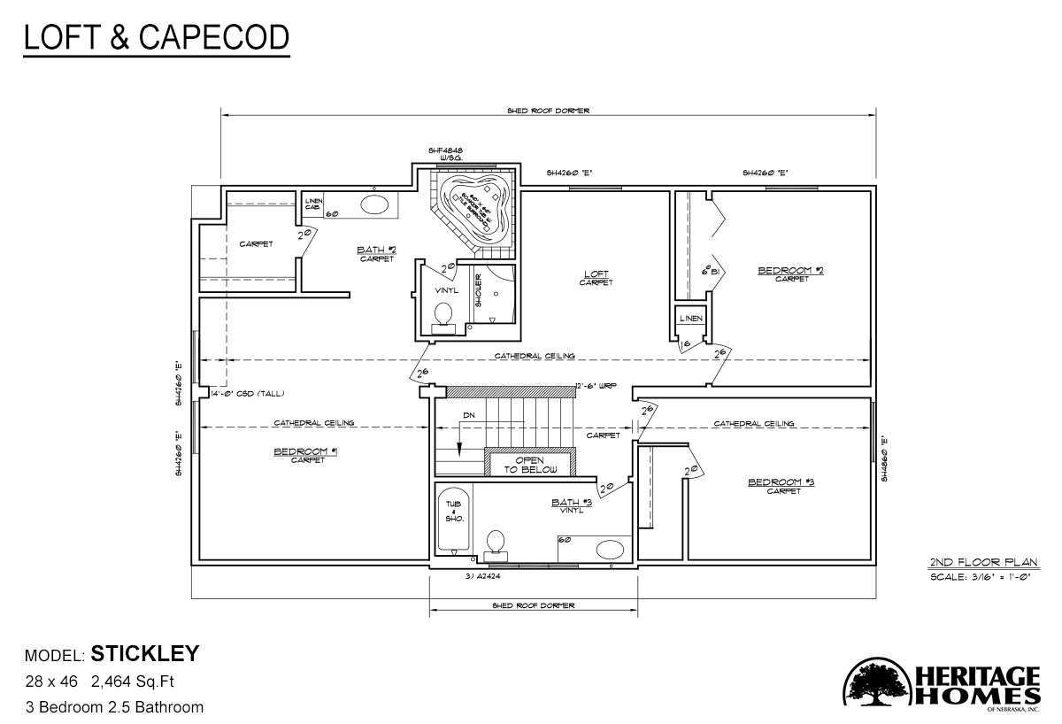 Loft And Capecod in addition Floor Plan Electrical Symbols as well Office Electrical Plan further File SmokeAlarmPlacement also Plan details. on smoke detector floor plan