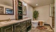 Showcase MW The Blue Ridge Bathroom