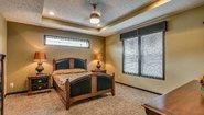 Showcase MW The Blue Ridge Bedroom