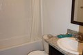 Inspiration MW The Norfolk Bathroom