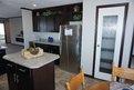 Inspiration MW The Norfolk Kitchen