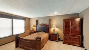 Showcase MW The Durango Bedroom