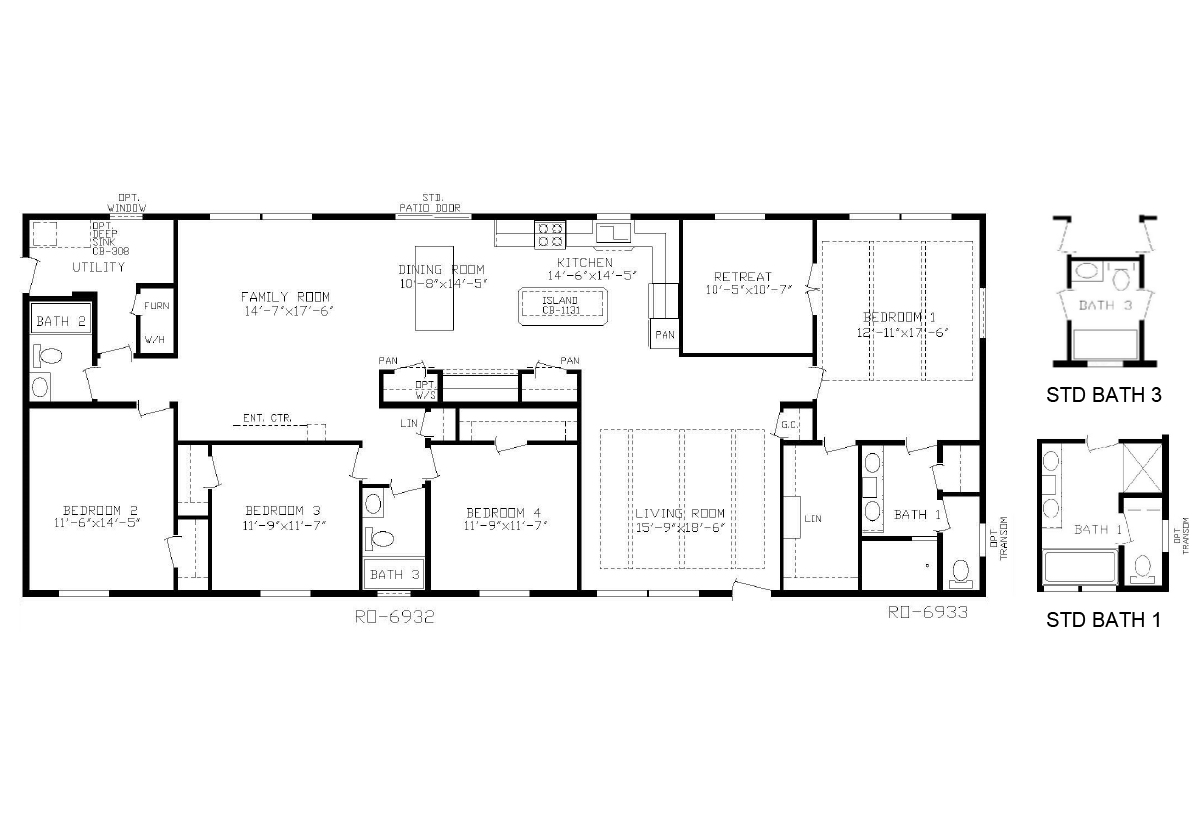 Friendship Modular Homes Floor Plans on friendship apartments floor plans, friendship modular homes maple ridge kitchen, small basement floor plans, friendship modular homes nd, friendship home modular literature, friendship modular homes model names,