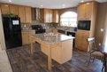 Showcase MW The Ponderosa Kitchen